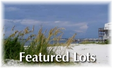 Navarre Lots For Sale, Pensacola Land For Sale, Gulf Breeze Lots For Sale, Destin, Fort Walton Beach