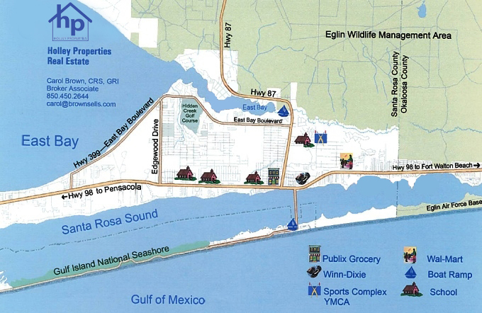 Vrbo Treasure Island Resort Panama City Beach Florida