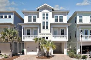Admirable Navarre Fl Homes For Sale Waterfront And Beach Properties Home Interior And Landscaping Oversignezvosmurscom