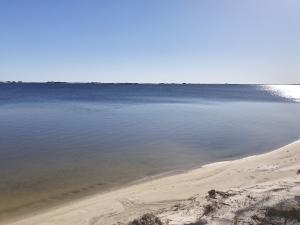 Navarre FL homes for sale, waterfront and beach properties